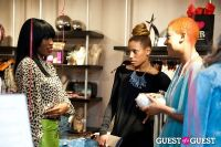 Rent The Runway at Wink #110