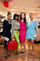 Rent The Runway at Wink #115