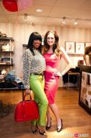 Rent The Runway at Wink #117