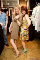 The Green Room NYC Trunk Show  #106