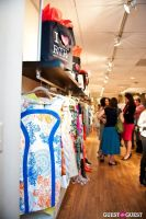 Rent The Runway at Wink #154
