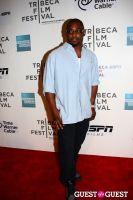 Tribeca/ESPN Sports Film Festival Gala: Benji #4