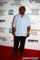 Tribeca/ESPN Sports Film Festival Gala: Benji #9