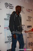 Tribeca/ESPN Sports Film Festival Gala: Benji #14