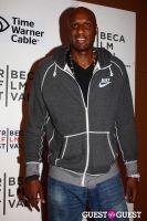 Tribeca/ESPN Sports Film Festival Gala: Benji #20