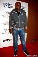 Tribeca/ESPN Sports Film Festival Gala: Benji #24