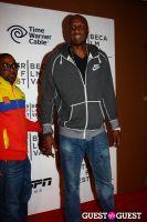 Tribeca/ESPN Sports Film Festival Gala: Benji #25