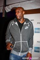 Tribeca/ESPN Sports Film Festival Gala: Benji #27