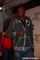 Tribeca/ESPN Sports Film Festival Gala: Benji #30