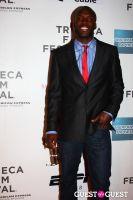 Tribeca/ESPN Sports Film Festival Gala: Benji #34
