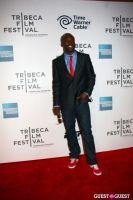 Tribeca/ESPN Sports Film Festival Gala: Benji #36