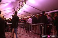 Tribeca/ESPN Sports Film Festival Gala: Benji #39