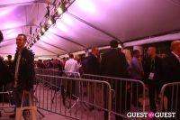 Tribeca/ESPN Sports Film Festival Gala: Benji #40