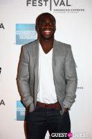 Tribeca/ESPN Sports Film Festival Gala: Benji #41