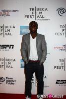 Tribeca/ESPN Sports Film Festival Gala: Benji #45