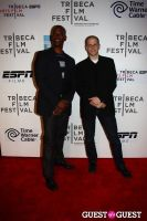 Tribeca/ESPN Sports Film Festival Gala: Benji #46