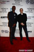 Tribeca/ESPN Sports Film Festival Gala: Benji #47