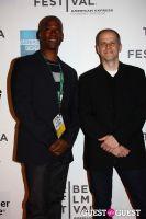 Tribeca/ESPN Sports Film Festival Gala: Benji #48