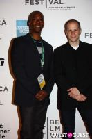 Tribeca/ESPN Sports Film Festival Gala: Benji #49