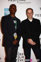 Tribeca/ESPN Sports Film Festival Gala: Benji #50