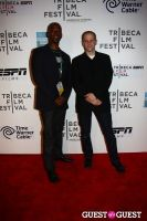 Tribeca/ESPN Sports Film Festival Gala: Benji #53