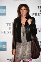 Tribeca/ESPN Sports Film Festival Gala: Benji #55