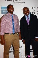 Tribeca/ESPN Sports Film Festival Gala: Benji #59