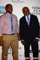 Tribeca/ESPN Sports Film Festival Gala: Benji #60