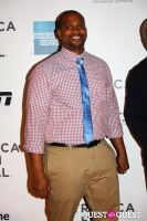 Tribeca/ESPN Sports Film Festival Gala: Benji #62