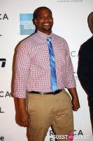 Tribeca/ESPN Sports Film Festival Gala: Benji #63