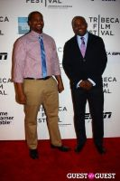 Tribeca/ESPN Sports Film Festival Gala: Benji #65