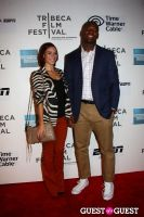 Tribeca/ESPN Sports Film Festival Gala: Benji #67