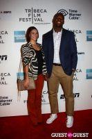 Tribeca/ESPN Sports Film Festival Gala: Benji #68