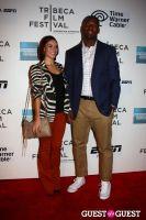 Tribeca/ESPN Sports Film Festival Gala: Benji #71