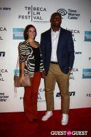 Tribeca/ESPN Sports Film Festival Gala: Benji #72