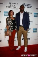 Tribeca/ESPN Sports Film Festival Gala: Benji #73