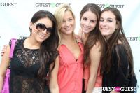Eden Day Party 4-21-12 #7