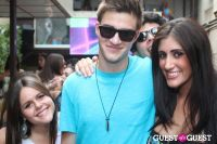 Eden Day Party 4-21-12 #12