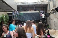 Eden Day Party 4-21-12 #16