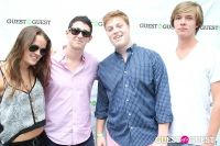 Eden Day Party 4-21-12 #30