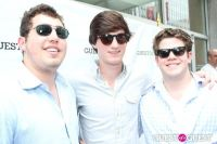 Eden Day Party 4-21-12 #31