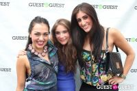 Eden Day Party 4-21-12 #36
