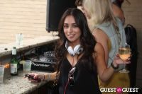 Eden Day Party 4-21-12 #42