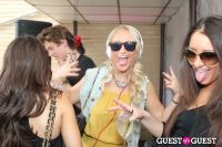 Eden Day Party 4-21-12 #45
