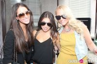 Eden Day Party 4-21-12 #47