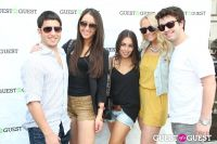 Eden Day Party 4-21-12 #52