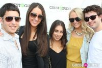 Eden Day Party 4-21-12 #53
