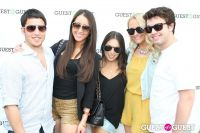 Eden Day Party 4-21-12 #54