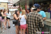 Eden Day Party 4-21-12 #55