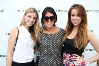 Eden Day Party 4-21-12 #58